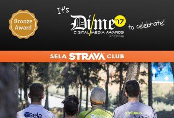 sela-strava-club-image