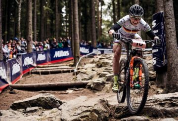 world cup xc mtb nove mesto (1)