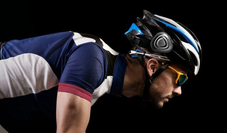 ahead-helmet-speaker-3