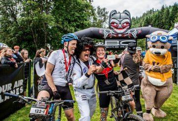 bc bike race (2)