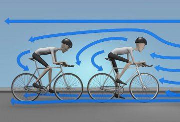 bicycle draft (1)