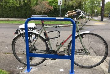 bike safety parking spot (1)