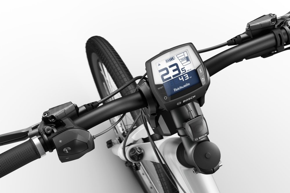 bosch abs city bike ebike (1)
