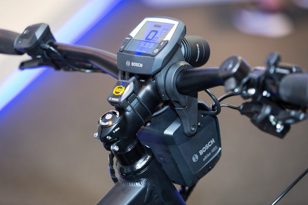 bosch abs city bike ebike (2)