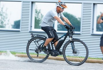 bosch abs city bike ebike (3)