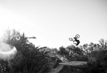 brandon semenuk backflip
