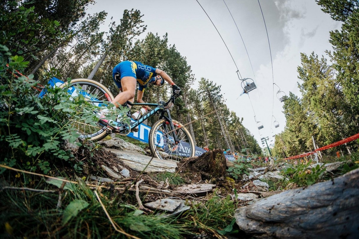 olympic-champion-jenny-rissveds-racing-to-fourth-in-vallnord