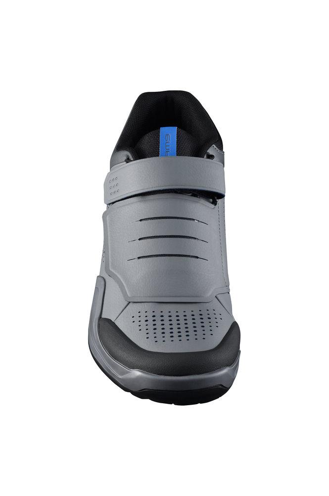 shimano shoes (3)