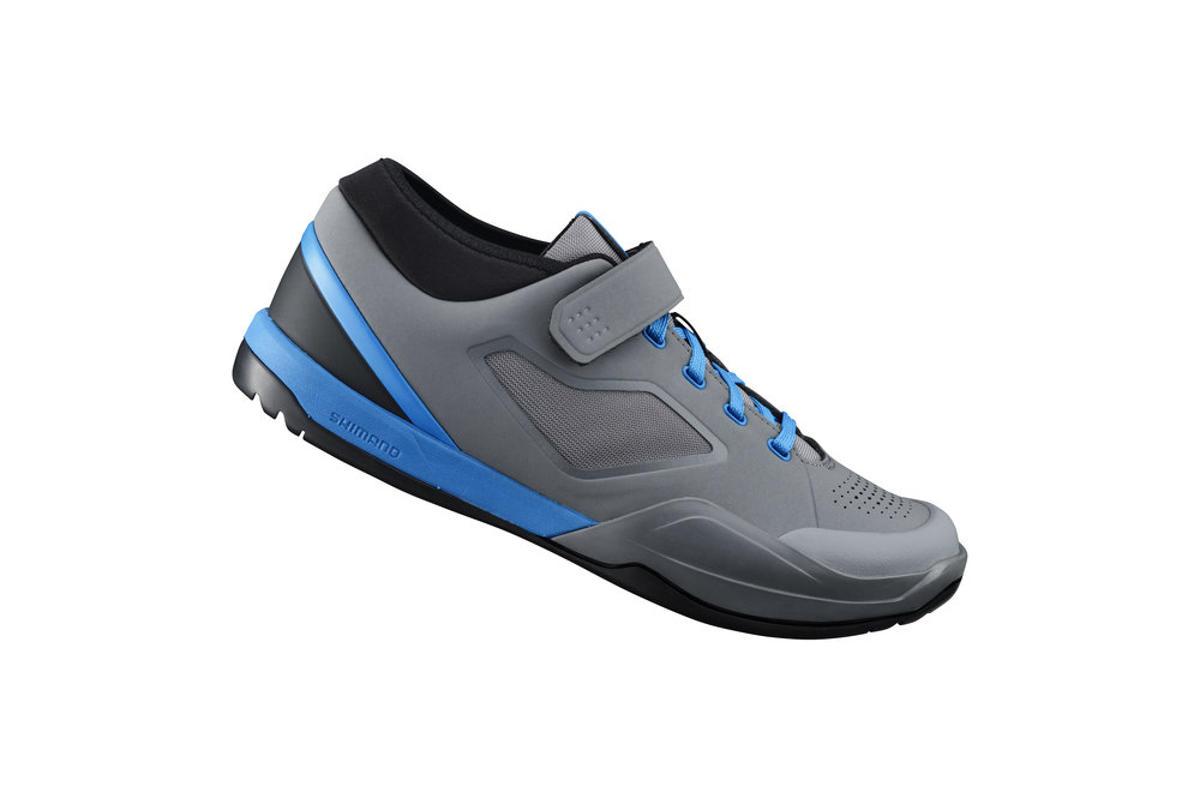 shimano shoes (4)