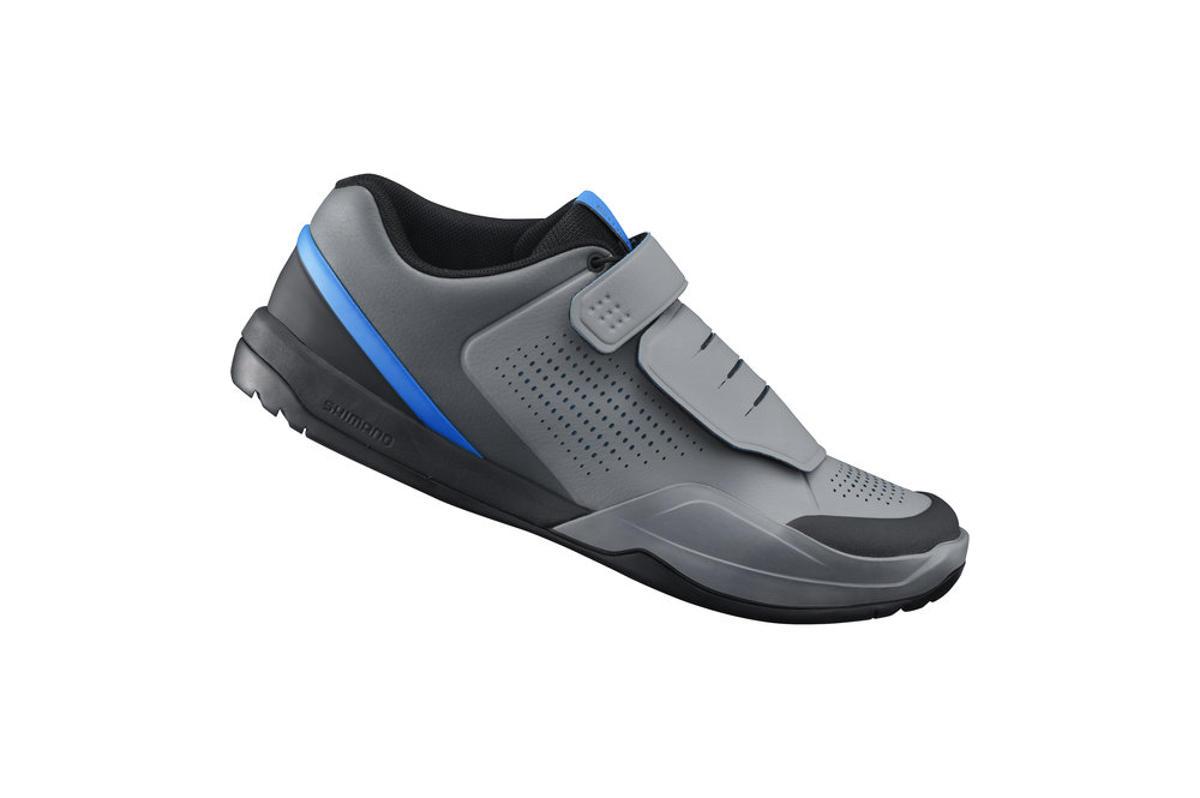 shimano shoes (5)