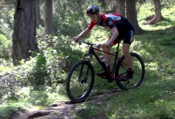 cross country gcn attack position