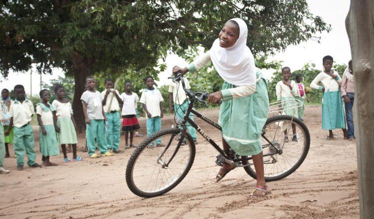 ghana cycling (1)