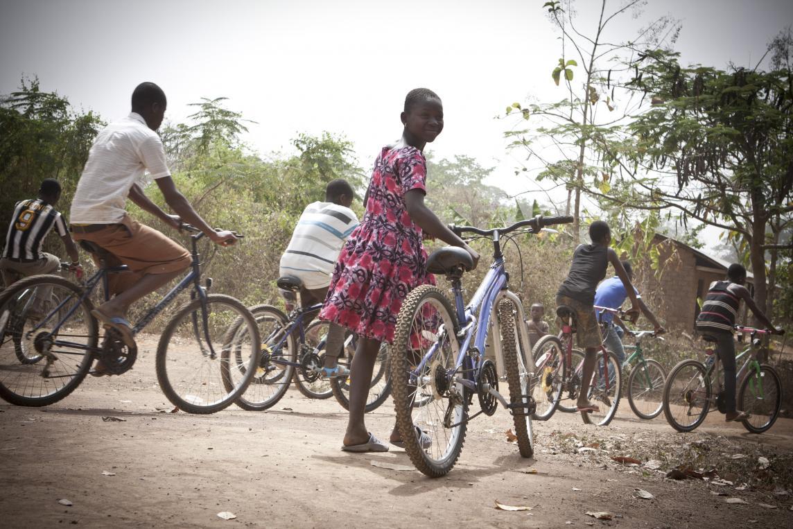 ghana cycling (2)