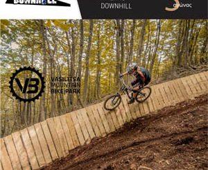 vasilitsa_dh_race_17_cover
