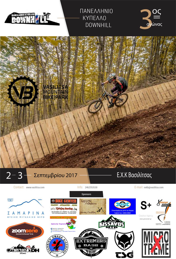 vasilitsa_dh_race_17_poster