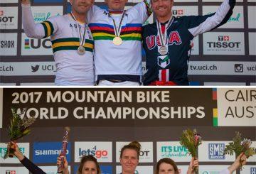 loic-bruni-miranda-miller-campeones-del-mundo-dhi-mundial-cairns-2017-2