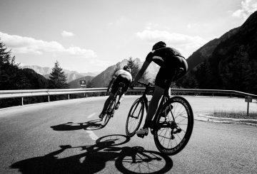 συμβουλές ποδηλασίας