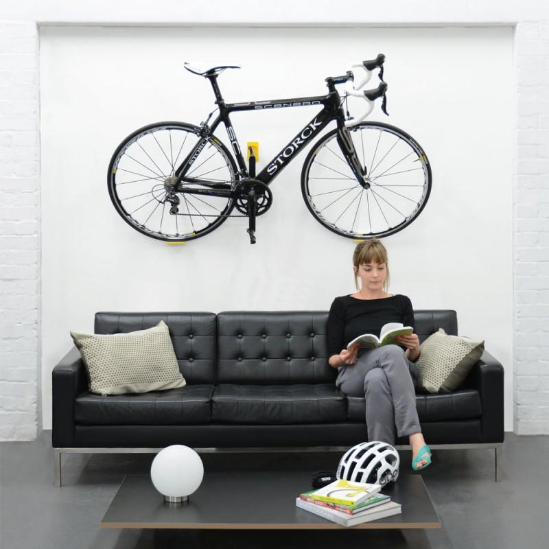 βάσεις ποδηλάτου