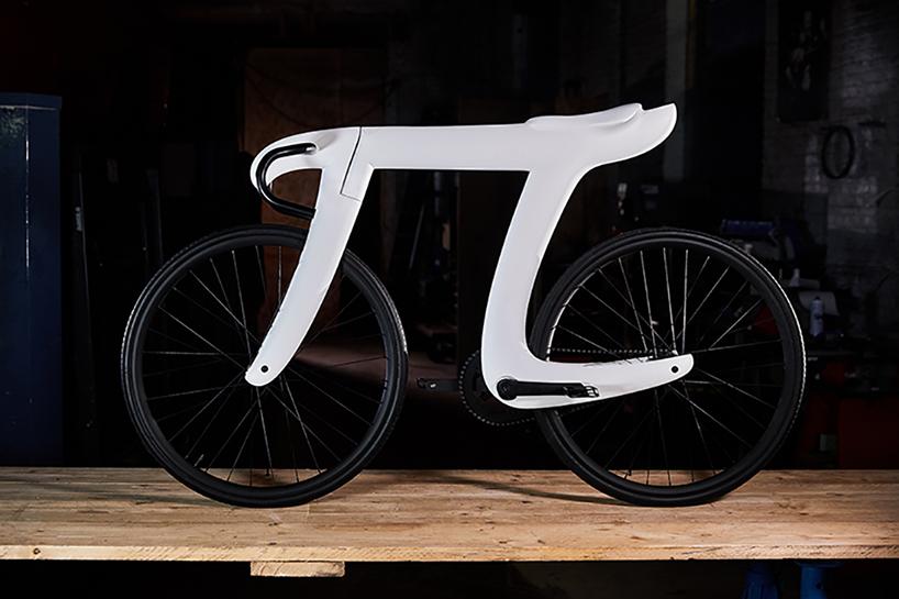 pi-bike-day-designboom-010