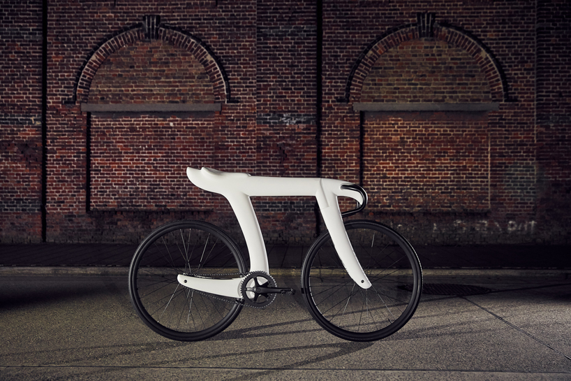 pi-bike-day-designboom-02X
