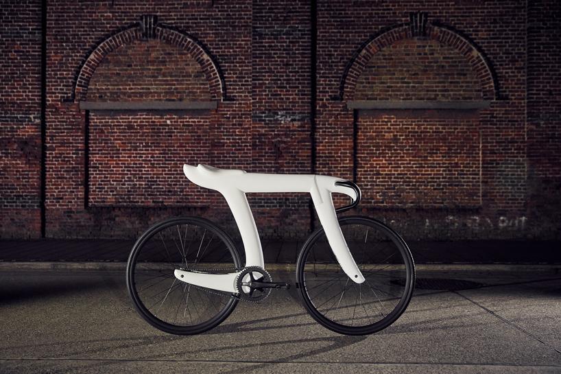 pi-bike-day-designboom-02X
