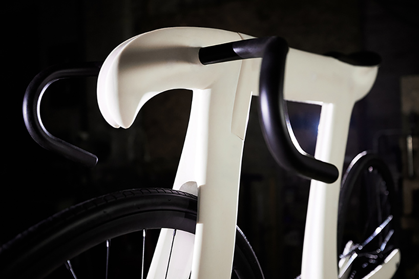 pi-bike-day-designboom-03
