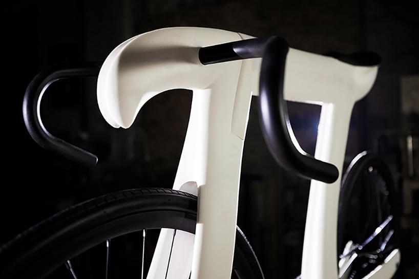 pi-bike-day-designboom-03