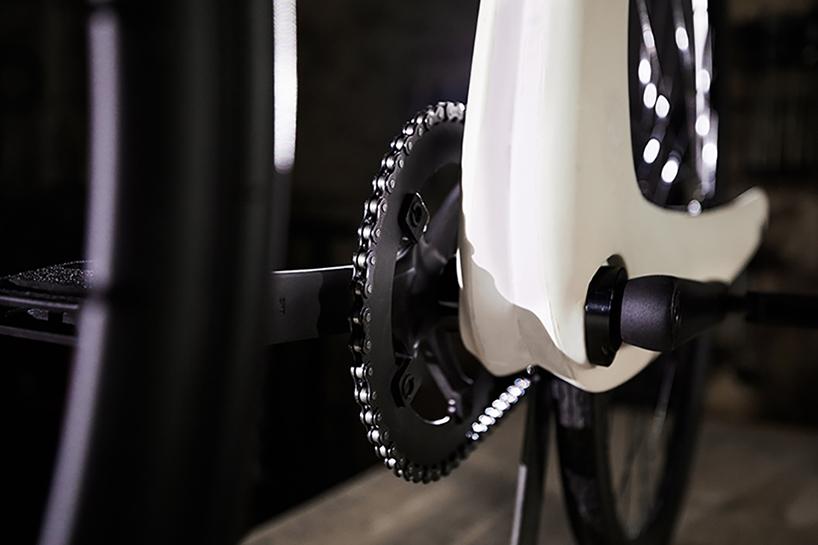 pi-bike-day-designboom-04