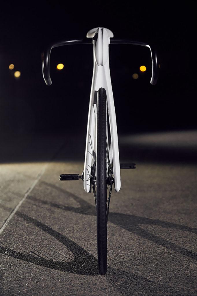 pi-bike-day-designboom-05