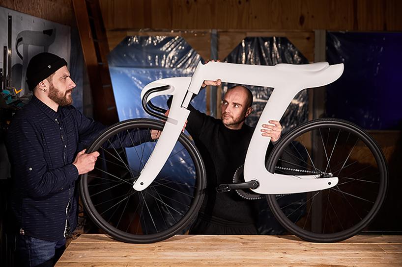 pi-bike-day-designboom-06