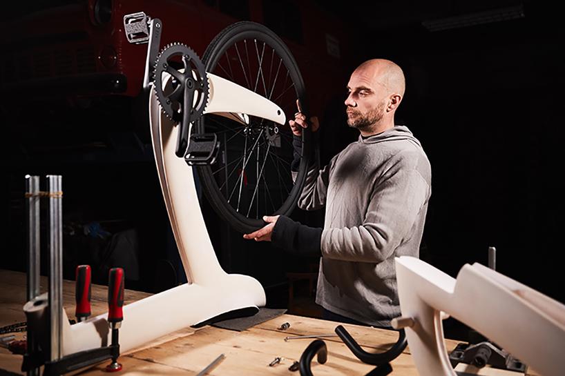 pi-bike-day-designboom-07