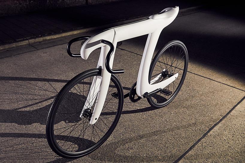 pi-bike-designboom-10