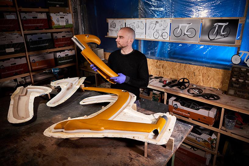 pi-bike-designboom-11