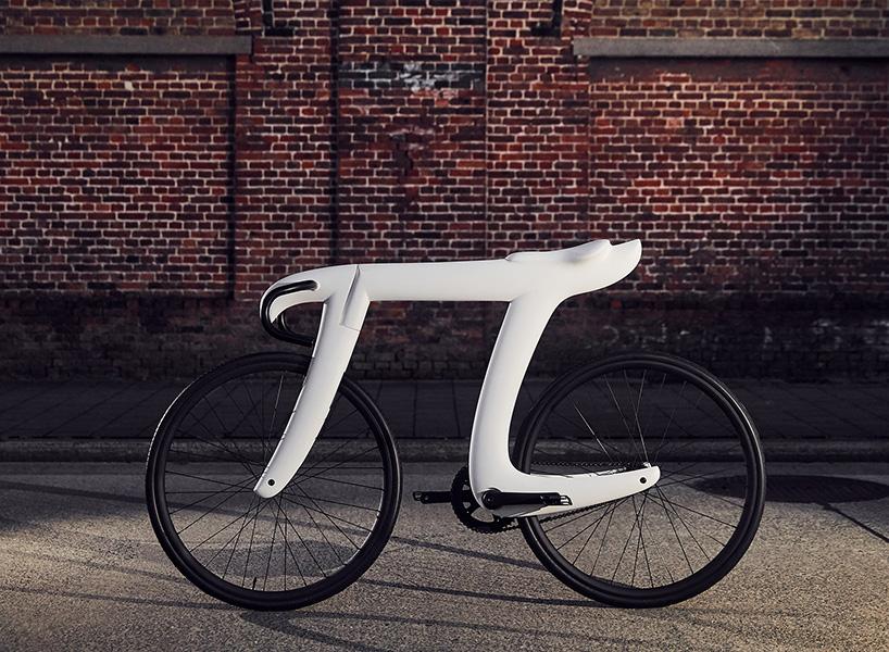 pi-bike-designboom-818