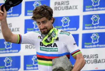 peter-sagan-roubaix-2018-podium