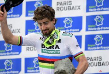 peter-sagan-roubaix-2018-podium