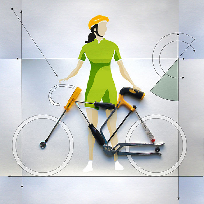 I-love-finding-bicycles-everywhere-5a98a9934296e__700