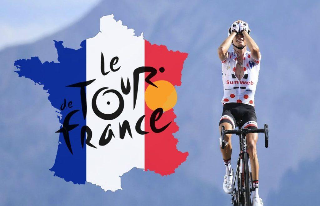 d51c1872a120 Τι να περιμένουμε από το Tour de France 2018 (ΒΙΝΤΕΟ)! - Sela