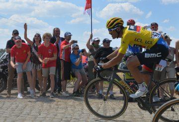 Tour_de_France_2018_(29571589858)_(cropped)